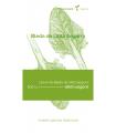 Bleda de l'alta segarra (Beta vulgaris)
