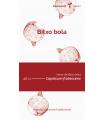 Bitxo bola (Capsicum frutescens)