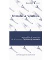 Bitxo de la república (Capsicum frutescens)