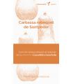 Carbassa rabequet de Santpedor (Cucurbita moschata)