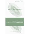 Meló del Marroc (Cucumis melo)