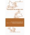 Tomàquet de penjar xato (Solanum lycopersicum)
