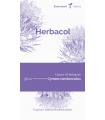 Herbacol (Cynara cardunculus)