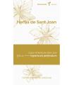 Herba de Sant Joan (Hypericum perforatum)