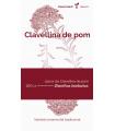 Clavellina de pom (Dianthus barbatus)