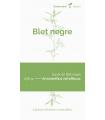 Blet negre (Amaranthus retroflexus)