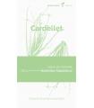 Cardellet (Scolymus hispanicus)