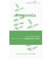 Pimpinella (Sanguisorba minor)