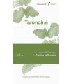 Tarongina (Melissa officinalis)