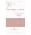 Pastanaga silvestre (Daucus carota)