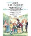 Calendari del Bon Consumidor 2022